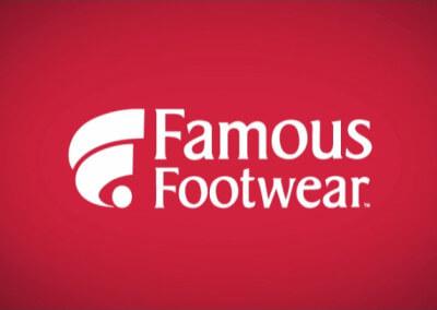 Famous Footwear Woodland Hills Style Guru Fashion Glitz