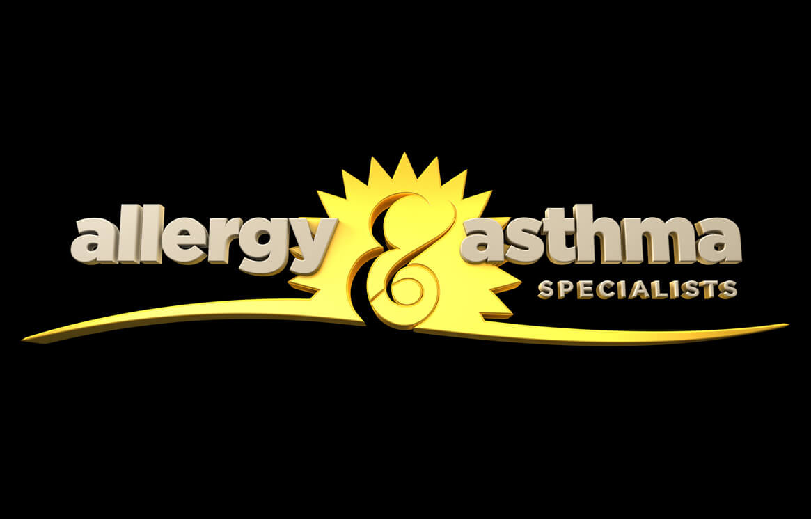 Allergy & Asthma Specialists