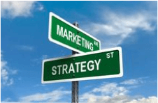 Four Essential Steps to Achieve Marketing Success
