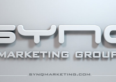 Synq Marketing Group