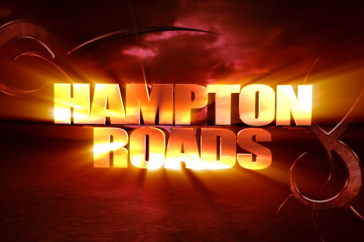 EFC / Hampton Roads