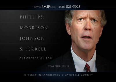 PMJF Attorneys at Law