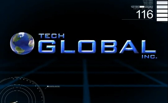 Tech Global Inc.