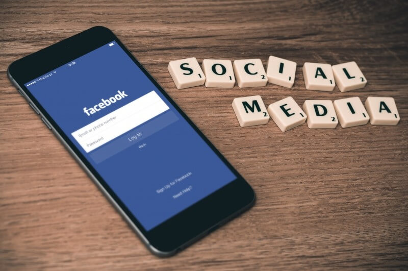 Why Should I Use Social Media?