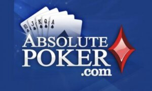Absolute Poker Case Study