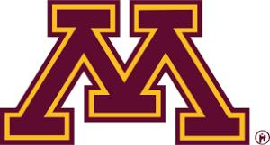 University of Minnesota Case Study